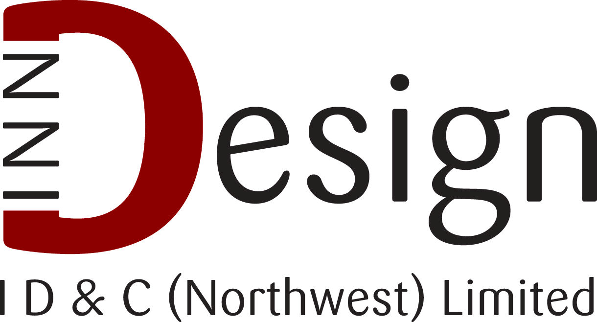 Inn Design & Contracts Ltd.